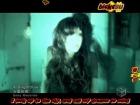 V�deo: [NF] Nami Tamaki - Brightdown [karaoke]