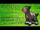Criar pokemons  | Explicacion de 3 min (Video)