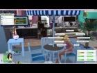 V�deo: Los Sims 4 | Ya llega el beb�!! | Parte 11