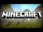 Como descargar Minecraft GRATIS!!!!