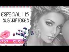 V�deo: Angie Lover Sims ♦� - Descargar Especial 115 Suscriptores