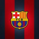 -FC Barcelona-