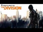 V�deo: Gameplay que se pudo jugar en el E3 2015