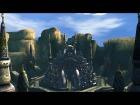 Video: Gameplay Final Fantasy X HD Nº33 Chocobos y El Templo de Remiem