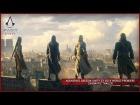 V�deo: Assassin's Creed Unity E3 2014 World Premiere Cinematic Trailer [SCAN]