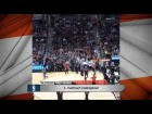 V�deo: Top 5 Moments from Week 3 � The Starters