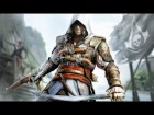V�deo Assassin's Creed 4: Assassin's Creed 4 Trailer #2 (E3 2013)