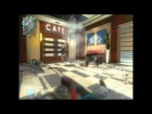 V�deo Call of Duty: Black Ops 2: 39-8 type 25 downhill Black Ops 2