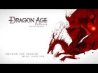 V�deo: Dragon Age Origins - Dragon Age: Origins Soundtrack