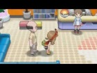 V�deo: May does the Harlem Shake - Pokemon Ruby Omega and Alpha Sapphire
