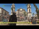 V�deo Assassin's Creed 4: Assassin's Creed 4 Black Flag New E3 2013 Demo Gameplay Footage