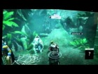 V�deo Assassin's Creed 4: Assassin's Creed IV gameplay E3 2013