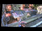 V�deo Assassin's Creed 4: Assassin's Creed 4 Black Flag - Multiplayer Gameplay PS4 [E3 2013]
