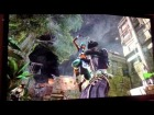 V�deo Assassin's Creed 4: Assassin's Creed 4 Black Flag Multiplayer (Demo Live Cam from E3) Purist Wanted