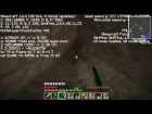 "V�deo Minecraft: [*VICIOUSCRAFT*]  CAP#6-""!ZOMBIES EVERYWHERE!"""