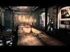 V�deo: Resident Evil HD Remaster - Tr�iler