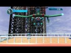 V�deo: Mighty No. 9: PAX 2014 Gameplay Footage