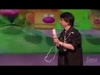 V�deo: Wii Music E3 2008 Gameplay Part 3 (HD) (Ravi)