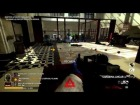 PAYDAY | Overkill / Overdrill | Video Tutorial Errores