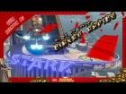 LEGO Marvel Super Heroes DINERO R�PIDO La mejor guia en Espa�ol