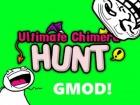 V�deo: ESTA CANCI�N ME EST� MATANDO! | Ultimate Chimera Hunt | Gmod