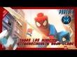 LEGO Marvel Super Heroes Minikits y Stan Lee de Extremecimiento Bajo Llave