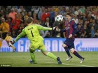 V�deo: Fc Barcelona VS Bayern Munich 3-0 Highlights & Goals Full HD 2015