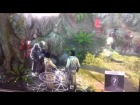 V�deo Assassin's Creed 4: Assassin's Creed 4 Black Flag - Multiplayer Demo From E3(Live Cam) Frantic mode