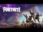 Video: Fortnite: Como podréis jugarlo [Gratis]