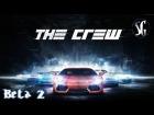 V�deo: The Crew Beta 2 | Misiones Cooperativas! (Parte 1)