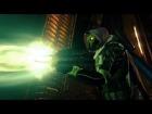V�deo Destiny Adelanto de la expansi�n I de Destiny: La profunda oscuridad [ES]