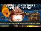 South Park: La Vara de la Verdad - M�s Popular que John Lennon
