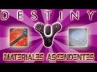V�deo Destiny DESTINY | C�MO CONSEGUIR FRAGMENTO Y ENERG�A ASCENDENTE F�CIL Y R�PIDO | GoTiK