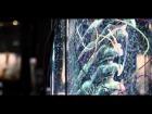 V�deo: JURASSIC WORLD - Tr�iler Mundial