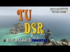 "V�deo Call of Duty: Black Ops 2: ""Tu DSR"" 