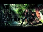The Last of Us // Historia // Capitulo 1: El drama de Joel