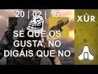 V�deo Destiny [Destiny] X�r 20.02.15 - Donde est� y Que nos trae