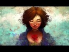 V�deo: BioShock Infinite OST Soundtrack - Elizabeth