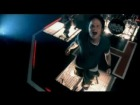 V�deo: The Rasmus ~ In the Shadows