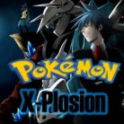 Pokemon X-Plosion