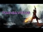 V�deo: Dragon Age Inquisition - Guia Arma - Tumbavelos