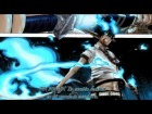 V�deo: Ao no exorcist- In my World (Spanish Cover by Yuri)