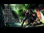 The Last of Us // Historia // Capitulo 2: 20 A�os Despu�s