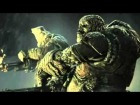 V�deo: Trailers inolvidables de Gears of War 1,2 y 3 (HD)