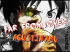 V�deo: Far From Over AMV Eren Jaeger