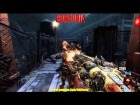 V�deo Call of Duty: Black Ops 2: GAMEPLAY MOB OF THE DEAD ESPA�OL | DLC UPRISING | New Weapon Blundergat, Electric Cherry, Easter Egg