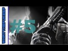 V�deo Call of Duty: Black Ops 2: Let�s Play | Call Of Duty BO2 | #5