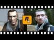 Rockstar y el cine. Cap�tulo 5: GTA IV