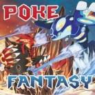 Poke Fantasy