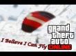 GTA Online // I Believe I Can Fly [BUG PRESIOSO]